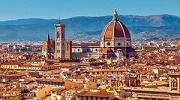 Акційна ціна на тур до Риму