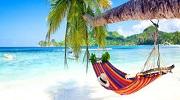 Відпочинок у Шрі-Ланці! Акційні ціни!