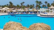 Гаряча пропозиція на готель MIRAGE BAY RESORT&AQUAPARK 4*. Єгипет, Хургада.