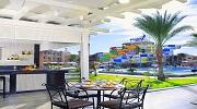Гаряча пропозиція на готель Pickalbatros Sea World 4*, Єгипет