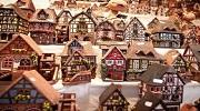 Різдвяна Баварія - фестиваль емоції!