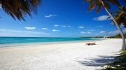 Домініканська Республіка  Прямий чартер МАУ