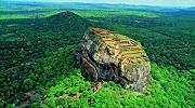 Акційні ціни  на відпочинок  Шрі-Ланка!