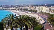 Іспанія – горда квітка Півдня Відпочинок на морі