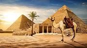 Єгипет зі Львова на 11 ночей - 23.03.2019