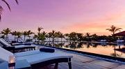 Екзотичний відпочинок на Шрі-Ланці!