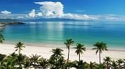 Куба - справжній рай для туристів! Відпочинок на Кубі!