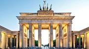 Німецька казка: Берлін, Гамбург, Любек, Бремен