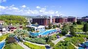 ТУРЕЧЧИНА ! Pegasos Resort 5* (Інджекум)