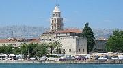 Відпочинок в Хорватії!  8 днів на морі!