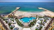 Відпочиинок в ОАЕ. Тури Арабські Емірати