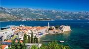 Відпочинок на Адріатичному морі в Хорватії та в Чорногорії !!!