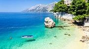 На море в Хорватію!