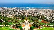 Паломницький тур до Ізраїлю. Рош Ха-Шана 2019