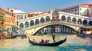 Акційні тури до Венеції, Будапешту, Праги, Верони, Мілану, Зальцьбургу