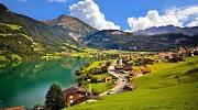 ЇЇ звати Швейцарія