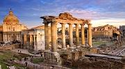 Экскурсионный тур по Италии! Экскурсия в Вене, Флоренции Риме и Венеции ... уже в цене!