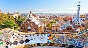 Экскурсионный тур по Европе! Будапешт - Милан - Барселона - Ницца - Монако - Венеция - Эгер