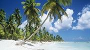 Домінікана-країна вічного літа