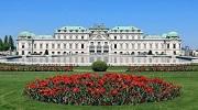 Ви ще в роздумах як провести вихідні дні? Акційний тур в Будапешт!