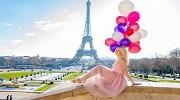Гаряча ціна на тур до Парижу