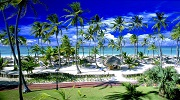 Домініканська республіка! Гарячі ціни!