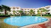 Египет, Шарм-эль-Шейх! Отель Melton Tiran Resort 4 * +
