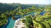 Райський відпочинок! о.Балі