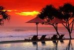 Шри-Ланка! Горячие цены на отдых!
