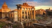 Экскурсионный тур в Рим, Венецию, Флоренция