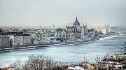 Прекрасна венеціанка! Відень, Верона і Будапешт!