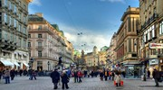 Дні Uгорського Rелаксу + Vідень Будапешт-Відень