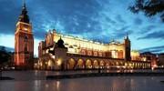 8 березня у Кракові!!!