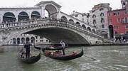 Итальянское вдохновения: горячее предложение!