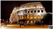 Рим – його варто побачити!!!