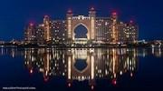 Тури в Дубай від 2800грн