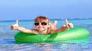 Відпустка у Греції! Знижки до 45 %!