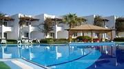 Єгипет готель 5* всього за 3 200 грн