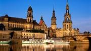 Прага на 8 березня!!!!!!!!!!