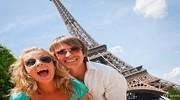 Мрії збуваються: подорож в Париж!!!