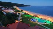 Болгарія - Сонячний берег!!