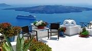 На море у Грецію на Халкідікі