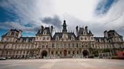 Акція власникам візи: ПАРИЖ
