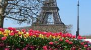 2 дні в Парижі+Берлін і Прага