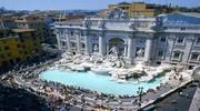 Економ тур в РИМ – гарячий тур!