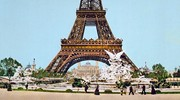 Казка в Парижі! Економ ціна!!!