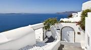 Супер акція на море у Грецію!