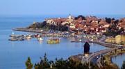 Літо вже скоро! Поспішай на море у Болгарію