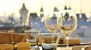 Для власників мультивізи: Прага та Відень у вартості т