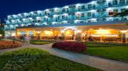 СУПЕРПРОПОЗИЦІЯ! Болгарія! Kotva Hotel 4*